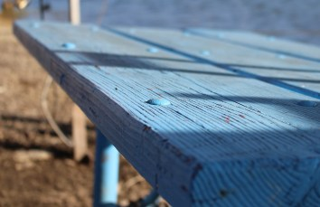 marina-picnic-table