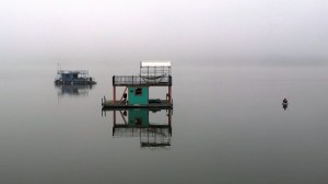 misty-morning-fisherman-1