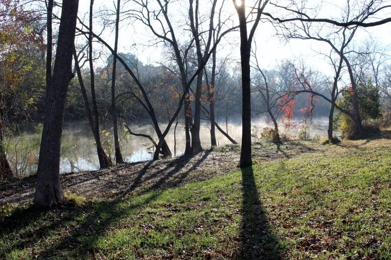morning-mist-12-5-15