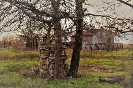 bygone-barn-well