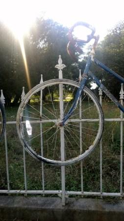 salado-bike-fence-6
