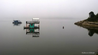 misty-morning-fisherman-2