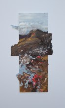 acrylic-course-2-peaks
