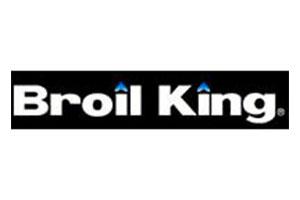 broil-king-rebecchi-artceramic