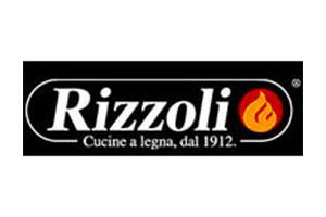 rizzoli-rebecchi-artceramic