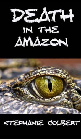 death_in_the_amazon