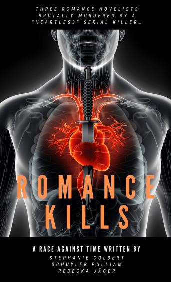 romance_kills_cover
