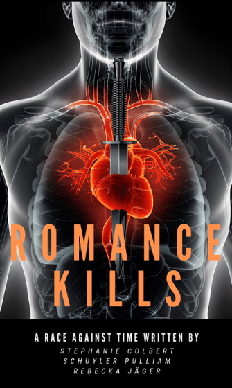 romance_kills_cover_small