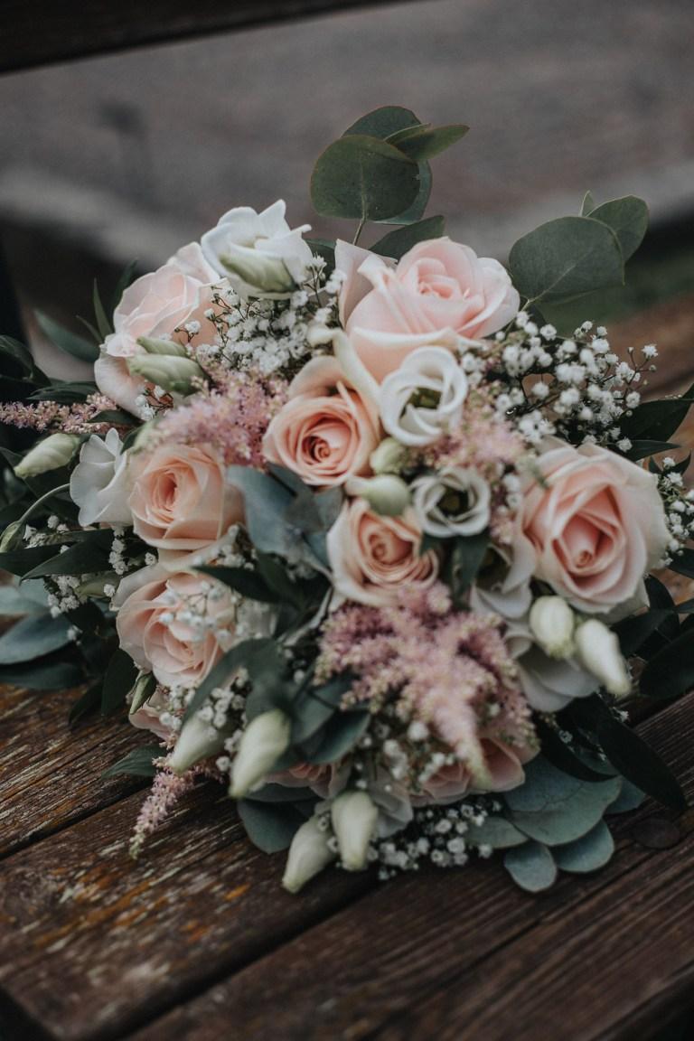 asplunds blommor, bröllop, bröllopsfotograf Rebecka Thorell Photyo