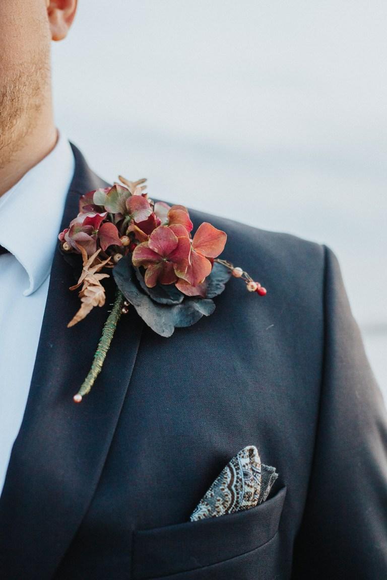 bröllopsfotograf uppsala, bröllopsfotograf stockholm 2021,