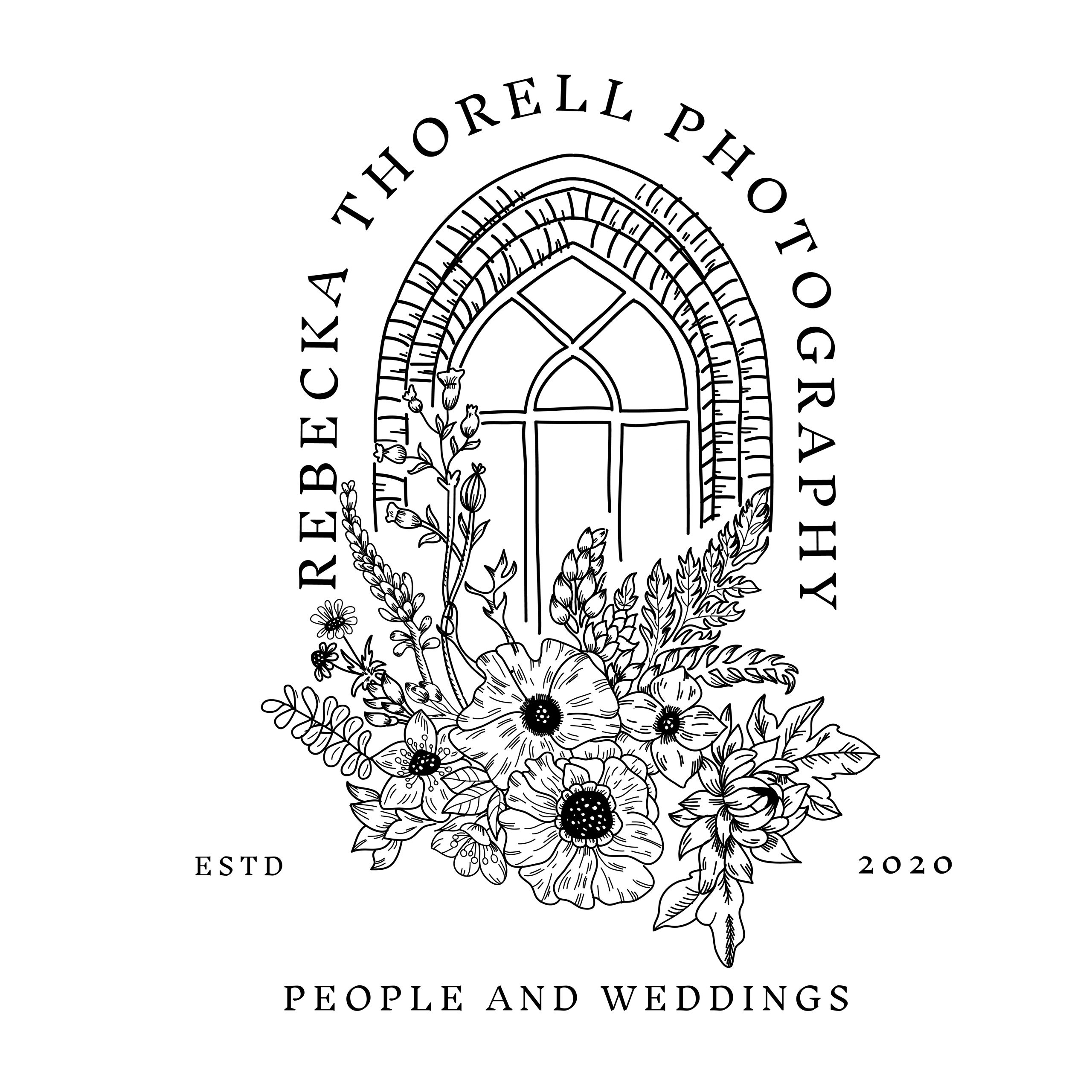rebecka thorell photo, bröllopsfotograf sverige