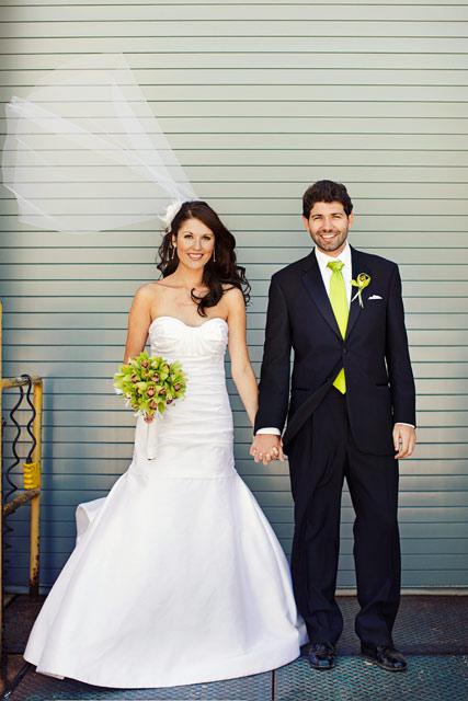03_bbmk_wedding