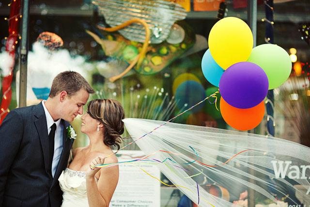 16_bbmk_wedding