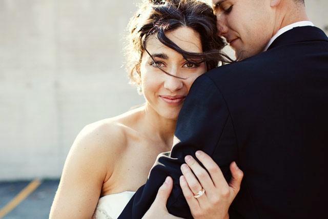 18_bbmk_wedding