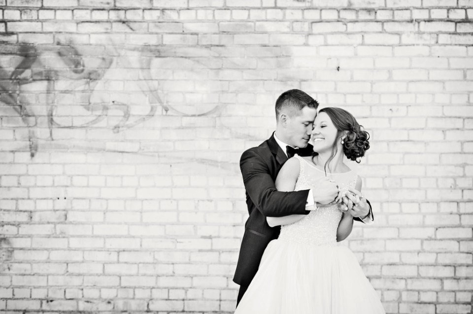 View More: http://karakamienskiphotography.pass.us/bailey-wedding