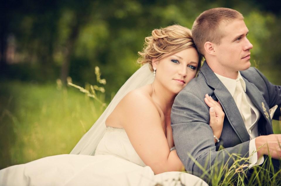 View More: http://karakamienskiphotography.pass.us/jostes-wedding