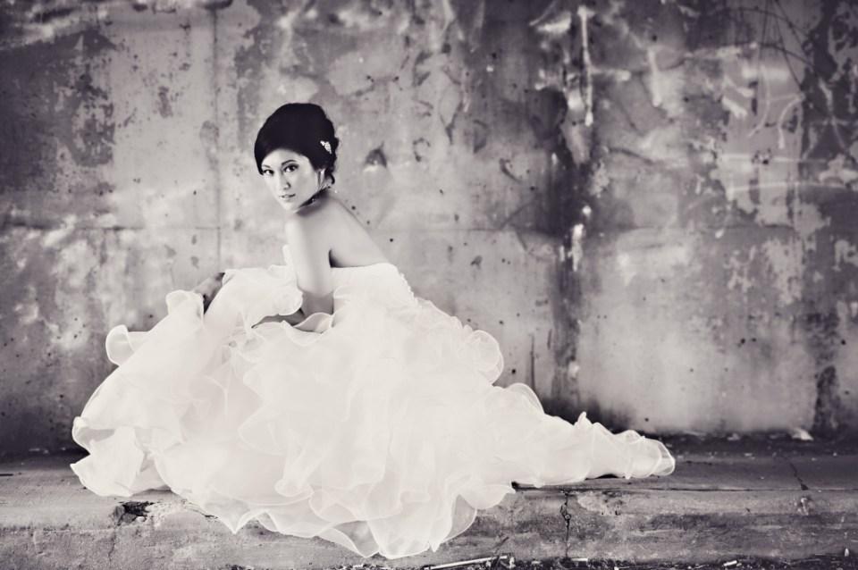 View More: http://karakamienskiphotography.pass.us/wilson-wedding