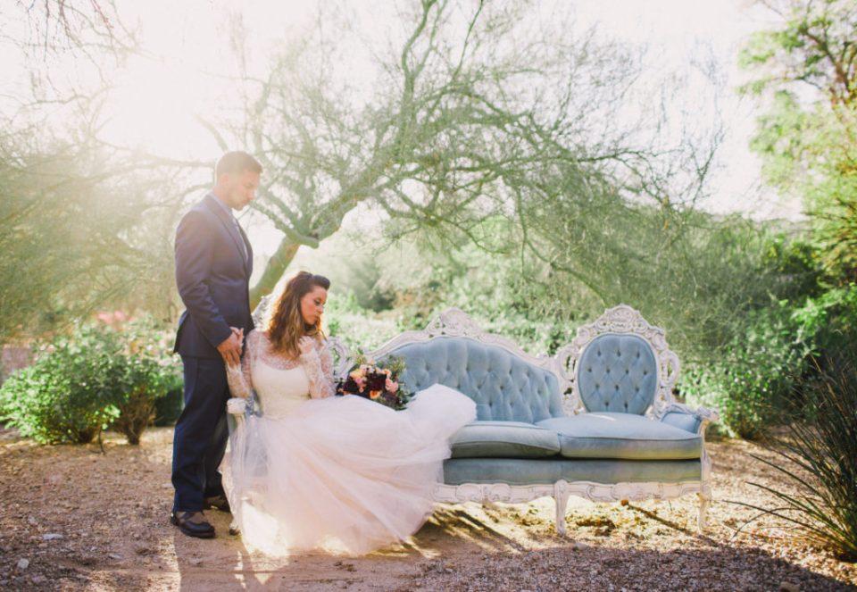 desert destination engagement wedding photographer