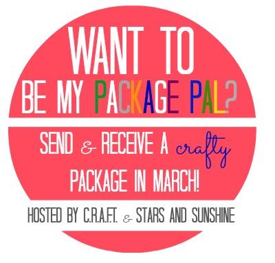 package-pal