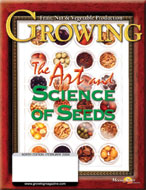 growig-cover-art-science-of-seeds-2-09