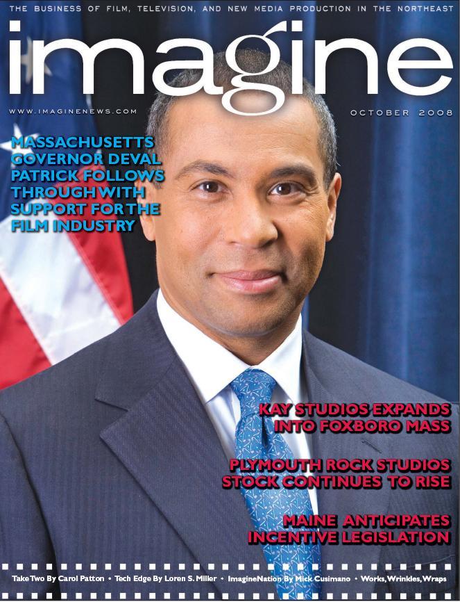 imagine-cover-oct-09