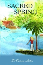 Saced Spring Cover-Website