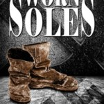 Army of Worn Soles~Cover Reveal
