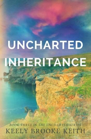 Uncharted Inheritance