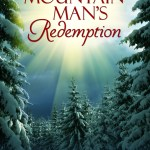 A Christmas Banquet~A Mountain Man's Redemption