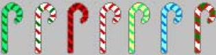 Christmas candy-cane16