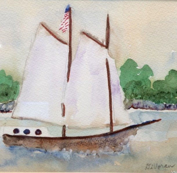 Sailboat copy