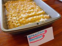 brazilian_bananas