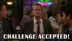 Challenge-Accepted-Barney-Stinson-12
