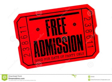 free-admission-38499