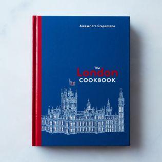 0dab225c-5d0a-4f73-bdd6-009ea0ab3e54-2016-0824_the-london-cookbook_silo_mark-weinberg_021
