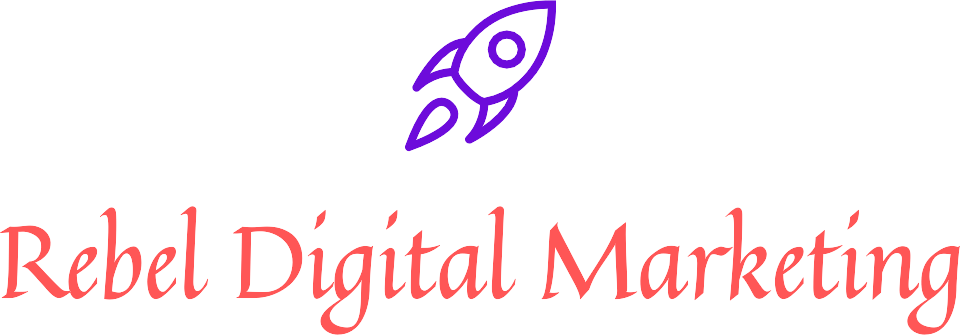 Rebel Digital Marketing