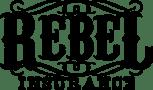 Rebel Insurance