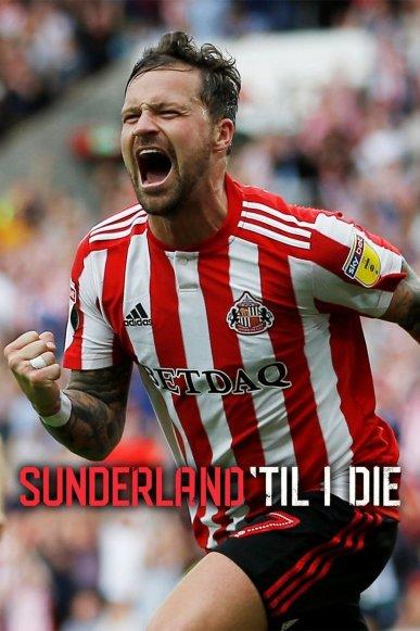 League One - Sunderland v Scunthorpe United