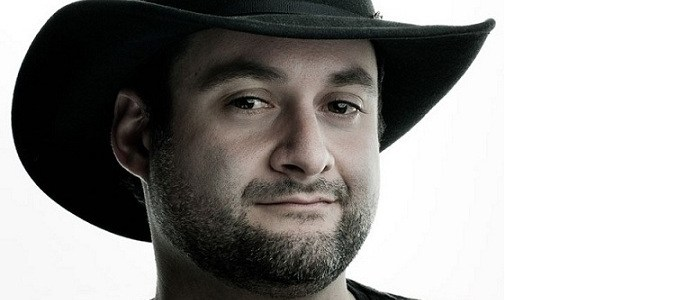 Dave Filoni Talks Season 5 At Star Wars Weekends