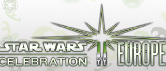 Celebration Europe II: Highlights From Secrets Of The Clone Wars Panel