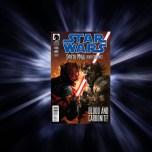 Star Wars Comic Review: Darth Maul: Death Sentence #3