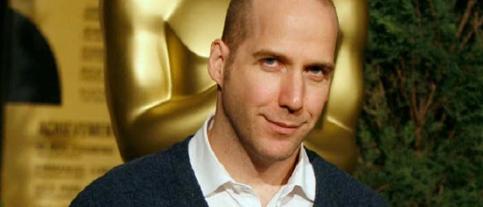 Michael Arndt Is Confirmed To Write The Screenplay For Episode VII!