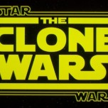 The Clone Wars Seasons One Through Six Original Soundtrack Coming November 11th!