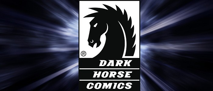 "Dark Horse Announces ""The Star Wars"""