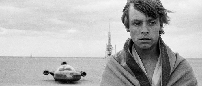 Mark Hamill To Attend Celebration Europe