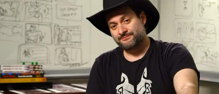 Dave Filoni Shares More Details About Star Wars Rebels In A New Interview