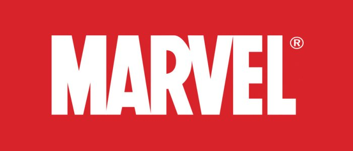 Star Wars Comics & Graphic Novels Head Back To Marvel In 2015