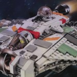 LEGO-75053-Star-Wars-Rebels-Ghost-Ship-Minifigures-Close-Up
