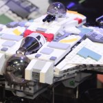 LEGO-Star-Wars-Rebels-The-Ghost-75053-Set-Close-Up