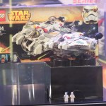LEGO-Star-Wars-The-Ghost-75053-Box-LEGO-Summer-2014-Set